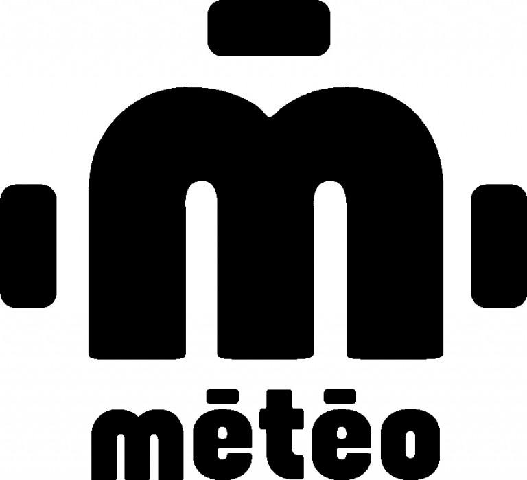 logo festival météo