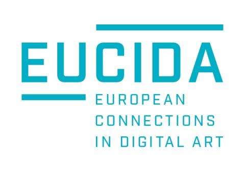 eucida_logo_tagline_00afc6_lg