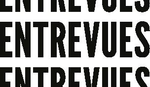 Logo Entrevues Belfort