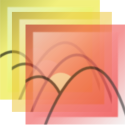Logo Luminance HDR