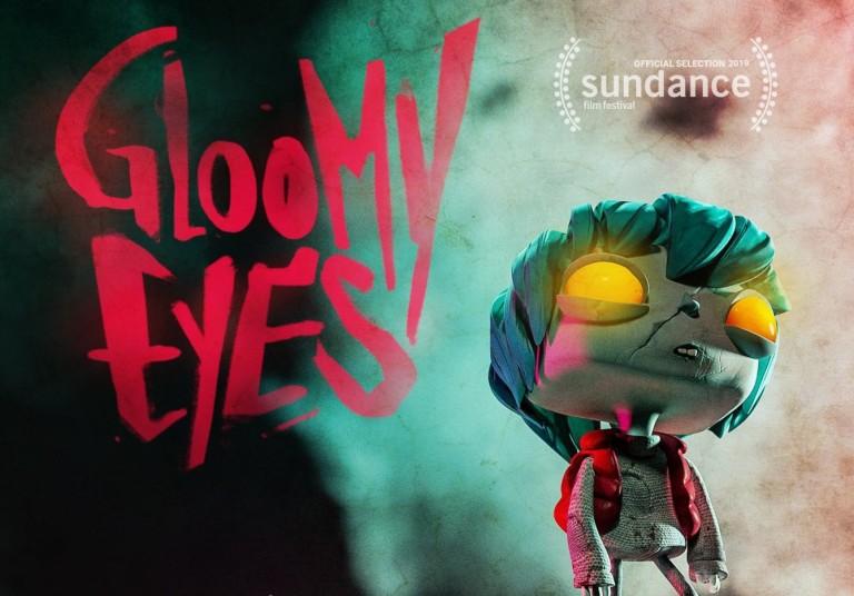 gloomy-eyes-sundance