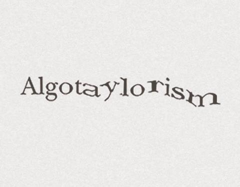 Algotaylorism_visu