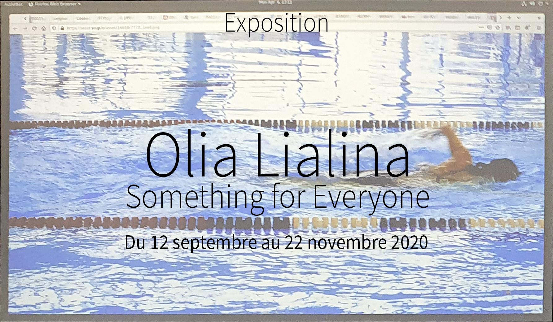 OliaLialina_visuDiapoEMG
