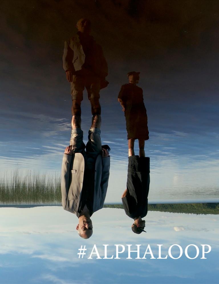 ALPHALOOP_OK