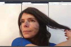 Olia-Lialina-Self-Portrait-2018