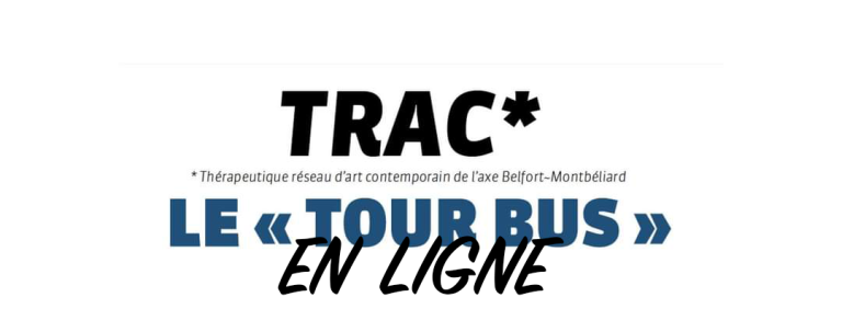 TRAC_online