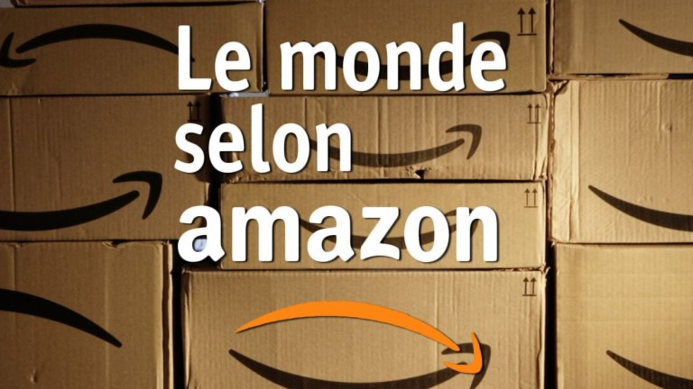 le-monde-selon-amazon