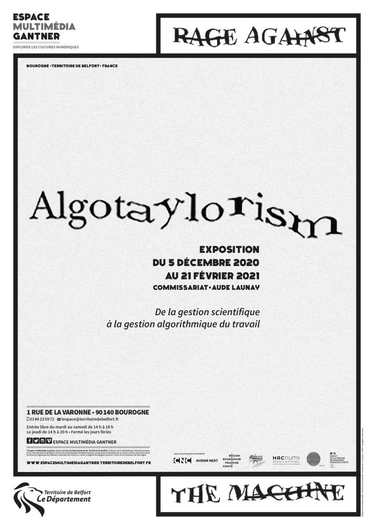 web AFFICHE_EMG_ALGOTAYLORISM.pdf