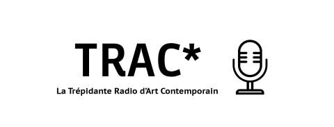 LogoTRAC_Radio