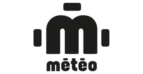 Logo Météo